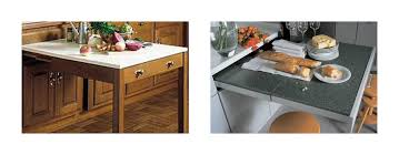 Pull Up Kitchen Cabinets Narrow Kitchen Cabinet Pull Out Asdegypt Decoration