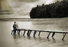 Αποτέλεσμα εικόνας για ανθρωπος μονος