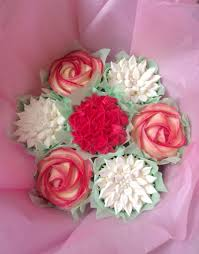 Cupcake Delivery In Mumbai Cake Image Diyimagesco