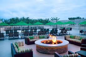 hyatt regency orange county 103 3 4 5 updated 2019 s hotel reviews garden grove ca tripadvisor
