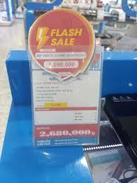 BẾP ĐIỆN TỪ ĐÔI Q-HOME giá siêu rẻ - 85033983