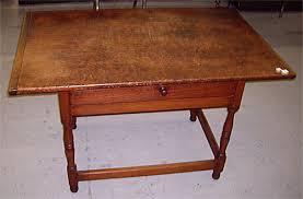 Helen Warren Spector Early American Furniture and Decorative