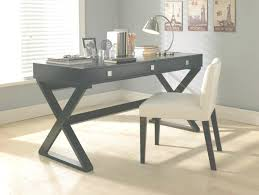 modern contemporary home office desk. Contemporary Home Desk Office Furniture Near Me Design Your Own With Modern E
