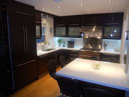 Kitchen Cabinets Miami Affordable Kitchen Cabinets Miami Roselawnlutheran