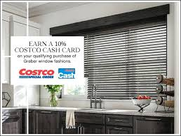graber blinds reviews. Blinds Reviews Graber Costco Vs Lowes . French Warranty Review Australia S
