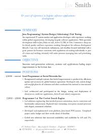 Free Online Resume Maker New Easy Resume Maker ] Nursing Resume Maker Resume Exles For