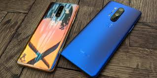 <b>OnePlus 8</b> price, release date, specs - Business Insider