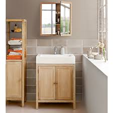 cheap sink vanity units. buy john lewis heywood double vanity unit with sink and tap, natural online at johnlewis cheap units