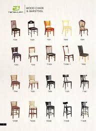 dining room chair style names dining room chair style names