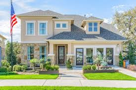 michigan ranch home plans best of mi homes floor plans wolf ranch homes for in