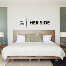 contemporary bedroom wall art. Perfect Bedroom Funny Wall Sticker For A Contemporary Bedroom  Give Touch Of Creativity  To Your Home With The Stickers For Contemporary Bedroom Wall Art T