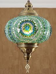 turkish style lighting. 6 variationsnewest copperbull 2018 xl turkish moroccan tiffany style handmade mosaic hanging ceiling lighting