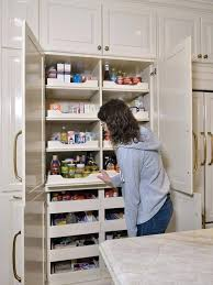 kitchen storage cabinet pantry best tall pantry cabinet ideas on tall kitchen with regard to amazing