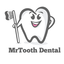 dental logos images tooth dental logo design
