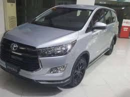 2018 toyota innova philippines. contemporary 2018 for sale 2017 toyota innova 28 touring sport diesel in 2018 toyota innova philippines