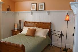 Finished Basement Bedroom Ideas Property Interesting Inspiration