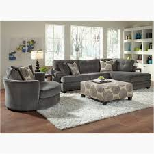 value city sectional sofa. Value City Furniture Sofas Photo Sectional Couches With Recliners Luxury Sofa Elegant