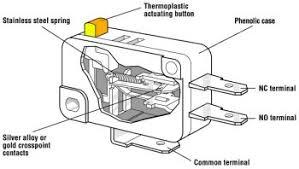 szw26 20 2 0 3 cam switch wiring diagram auto electrical wiring related szw26 20 2 0 3 cam switch wiring diagram
