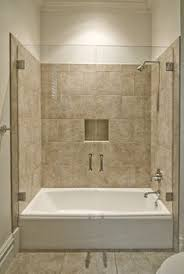 bathroom tub and shower designs. Modern Bath And Shower Combo - Google Search Bathroom Tub Designs O