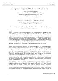 education plan essay background