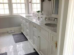 kitchen cabinets ct cabinet refacing fairfield county sabremedia co