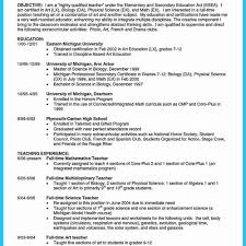 Dental Assistant Resume Sample Satisfying What Makes A Good Resume ...