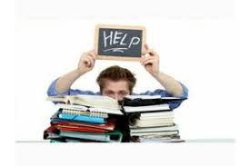 Реферати курсові дипломні роботи в Хмельницькому вартість і  Реферати курсові дипломні роботи