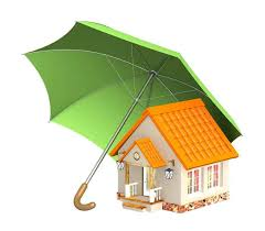 full size of home insurance instant home insurance quotes homeowners insurance pa auto insurance companies