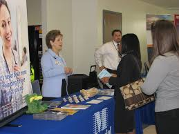 career fair college of nursing university of florida uf