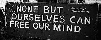 Image result for mental slavery