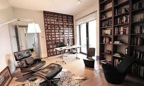 office decorating ideas valietorg. Office Study Designs. Designs N Decorating Ideas Valietorg