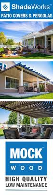 build a pergola cost lovely gable patio cover plans gable patio