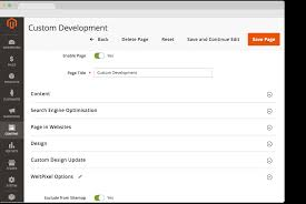 step 3 customize your sitemap and make it your own using google xml sitemap for magento 2