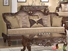 traditional living room furniture. Traditional Formal Living Room Furniture For Inspirations Luxury Sofa Set HD Cherry
