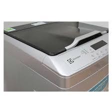electrolux 9kg front loader. electrolux 9kg front load washer ewt903xs loader 9