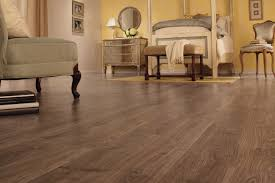 learn more more about laminate installation floor care and more below