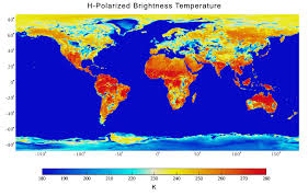 world weather map temperature for  besttabletforme