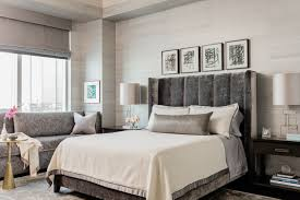 designer master bedrooms. Twenty Two Liberty - Elms Interior Design Master Bedroom Relaxing And Intimate Space With Designer Bedrooms