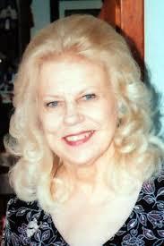 Lorna M. McDermott | Obituaries | fremonttribune.com