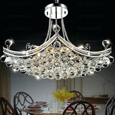 chandelier extra utilities chandeliers ceiling lights lamps at hardware crystal chandeliers beaded for living