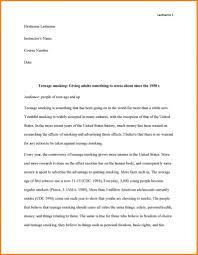 persuasive essay samples for high school examples essay and   essay short essay sample sample meeting agenda outline persuasive essay samples for high school