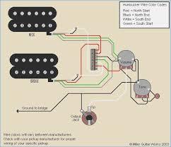 guitar pickup wiring diagrams seymour duncan buildabiz me seymour duncan active pickups wiring diagram wiring diagram for seymour duncan pickups beamteam