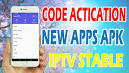 Image result for istar iptv hack