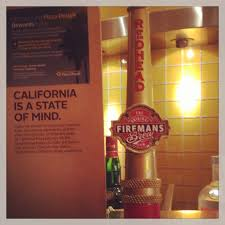 17 best images about fireman s brew locations craft 17 best images about fireman s brew locations craft beer blonde brunette and dodger stadium