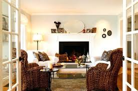 large living room furniture layout. Living Room Furniture Arrangement Ideas With Fireplace Large Layout