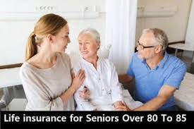 Cheap health insurance for senior over 62 to 65. Life Insurance For Seniors Over 80 To 85 Compare Rates Life Insurance For Seniors Over 80