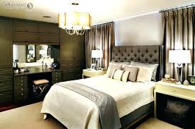 modern master bedroom decor. Exellent Master Looking Master Room Decor Ideas Bedroom Winning Beautiful Modern Bedrooms  Decoration Fresh Small Interior Design Good   Intended Modern Master Bedroom Decor A