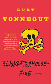 slaughterhouse five essays   gradesaverslaughterhouse five kurt vonnegut