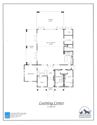choosing medical office floor plans. Food Bank \u0026 K-9 Office \u2013 Floor Plan Choosing Medical Plans