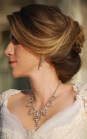 Mother Of Groom Hairstyles Mother Of The Bride Hairstyles Wedding Season Hair Styles Here